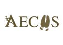 aecus