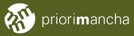 logo_priorimanchapeq