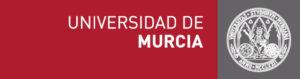 unimurcia_logo